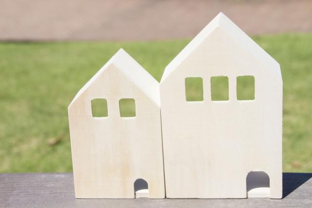 親との同居で児童扶養手当が認めれるのは、この3つ