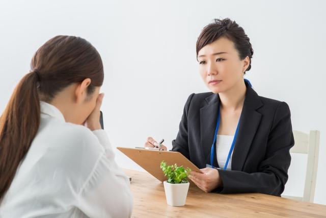 離婚で弁護士を選ぶ場合は主に6つの方法がある