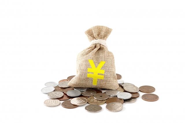 財産分与や慰謝料の支払い方は現金が多い
