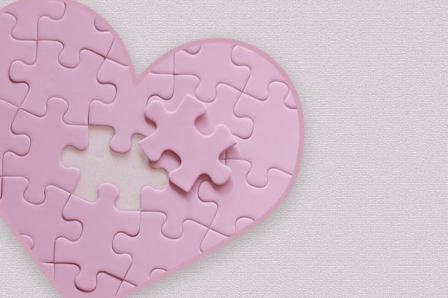 離婚は夫婦や家族で築き上げたものが全てなくなる