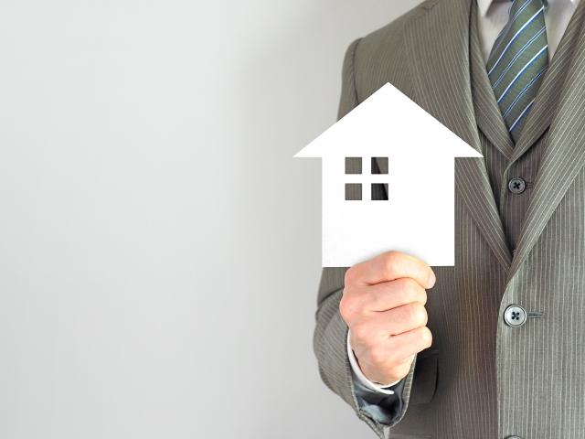 離婚後の賃貸を借りる時は審査が厳しくなる傾向がある