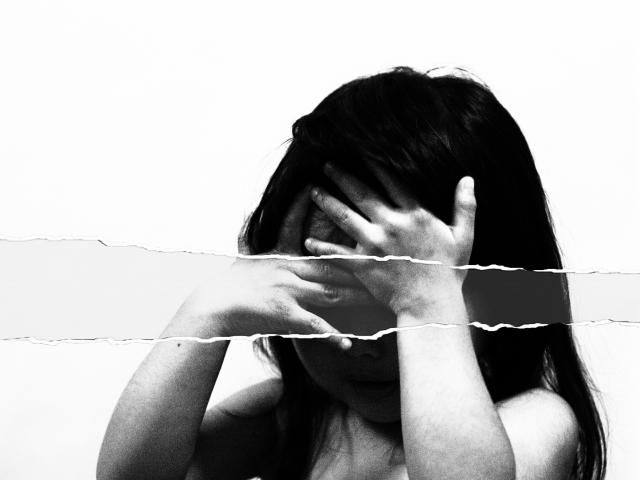 毒親に育った子どもは将来に影響し生きていく