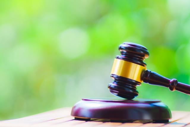 離婚裁判では精神病の理由の場合は4つの条件が必要