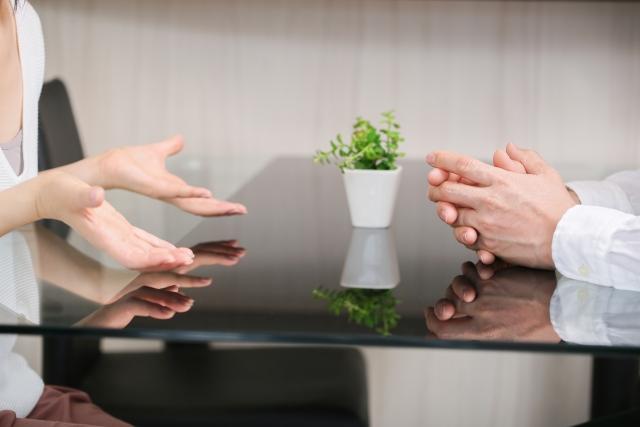 離婚で決めた養育費の強制執行後は話し合いが必要になる
