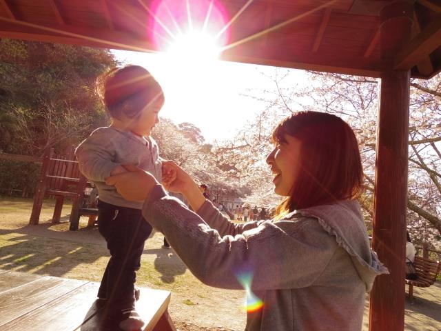 離婚調停や裁判では親権者が母親になることが多い