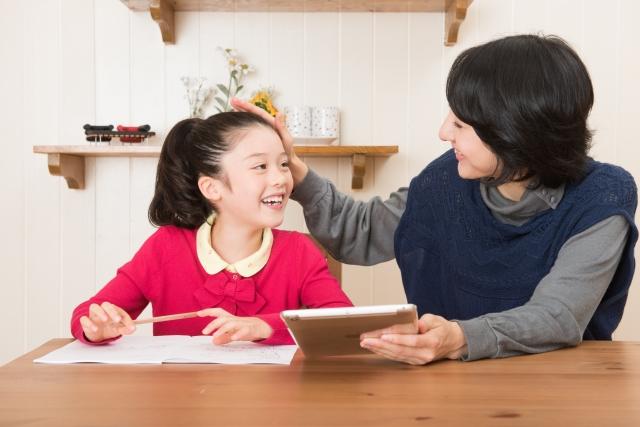 親権とは子どものための権利
