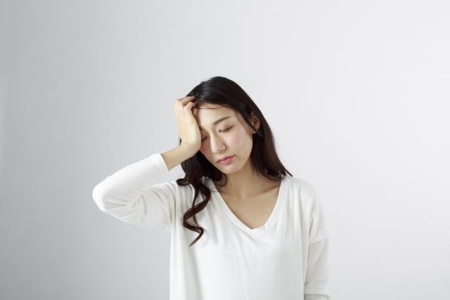 脳梗塞や脳出血などの脳卒中は日本で多い病気である