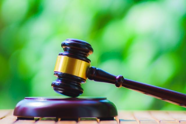 離婚審判の判決が不服だと異議申立てができる!