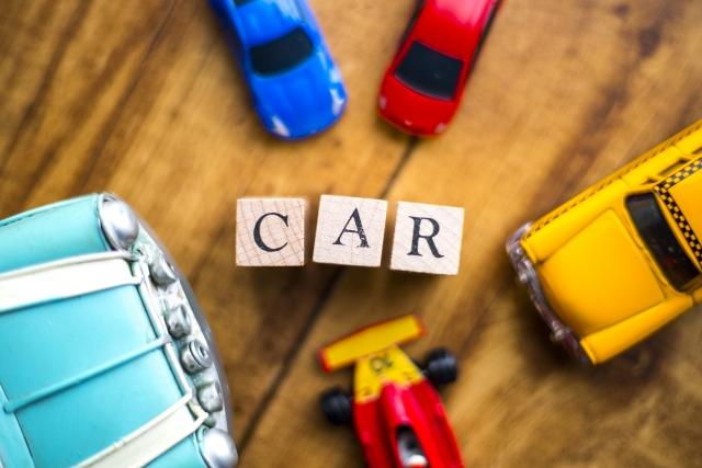 離婚での自動車加入保険は引き継ぐか話し合おう!