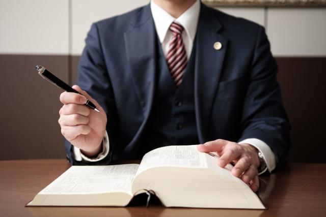 離婚調停前に弁護士に依頼することが最善の策!