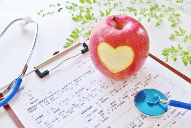 ひとり親家庭等の医療費助成の申請で必要な物をチェック