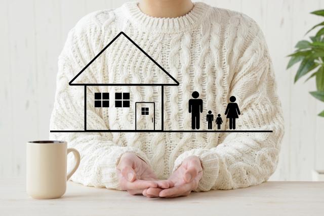 再婚での養子縁組は「普通養子縁組」で手続きする