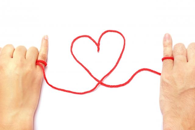 自己愛性パーソナリティ障害の恋愛には4つの特徴がある