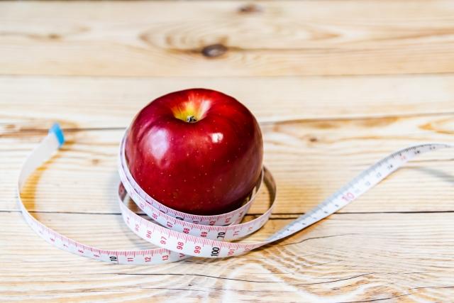 貧血になる原因は主に偏食やダイエットが原因