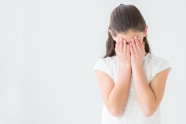 自己愛性人格障害のターゲットは自己肯定感が低い人