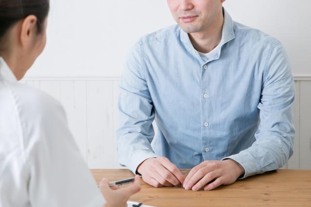 臨床心理士のカウンセリングは会社や学校で受けれる