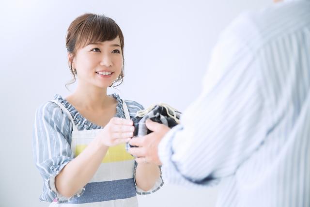 自己愛性パーソナリティ障害のパートナーに共通する特徴